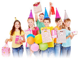 kids-party-events